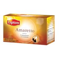 Amaretto from Lipton