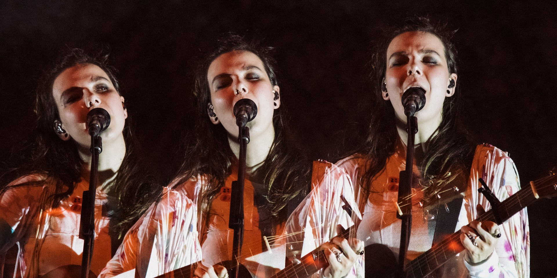 GIG REPORT: Of Monsters and Men make joyous comeback with sold-out affair in Singapore