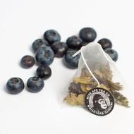 Blueberry Time Machine from Wise Ape Tea
