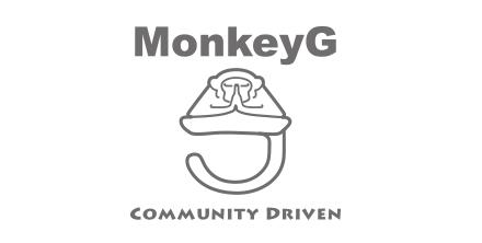 MonkeyG