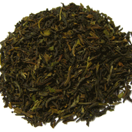 Darjeeling Tippy Golden F.O.P. from The Drury Tea & Coffee Co. Ltd.