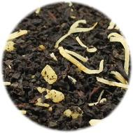 Pina Colada Black from Special Tea Company
