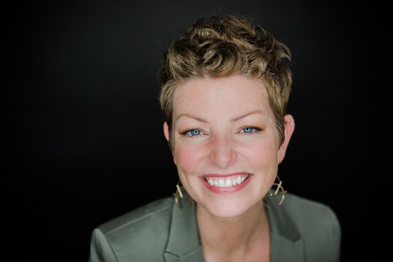 Kristin McKeown