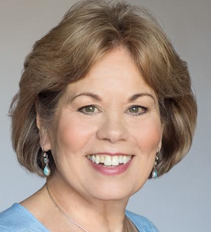 Eve Delunas, PhD