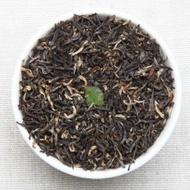 Snowview (Summer) Darjeeling Organic Black Tea from Teabox