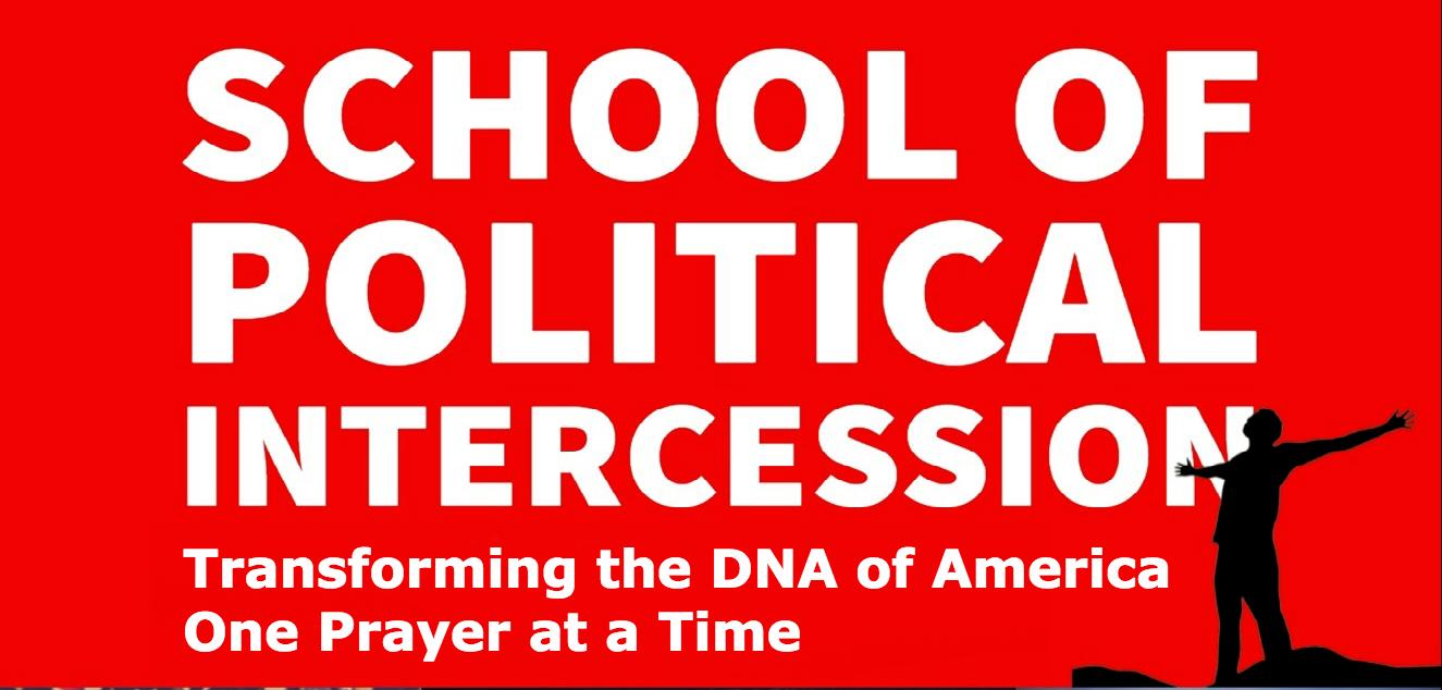 School of Political Intercession   Mystērion Academy