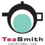 Shan Lin Shi (Roast) from TeaSmith