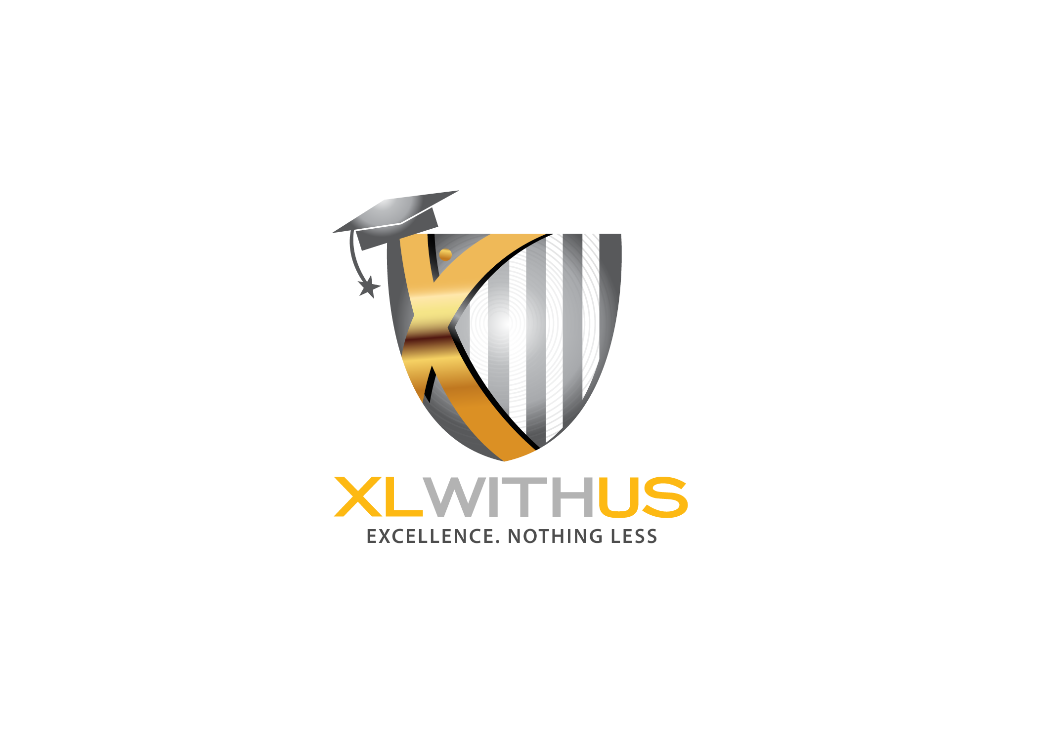 The XLWITHUS Team