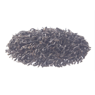 Lapsang Souchong from iTea