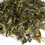 Pre-Chingming Golden Jade 2011 (ZG43) from Upton Tea Imports