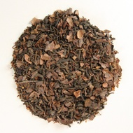 Chocolate Aire from Happy Lucky's Tea House