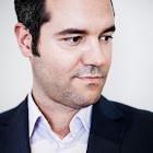Jorge Ubero