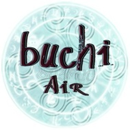 Buchi Air from Buchi
