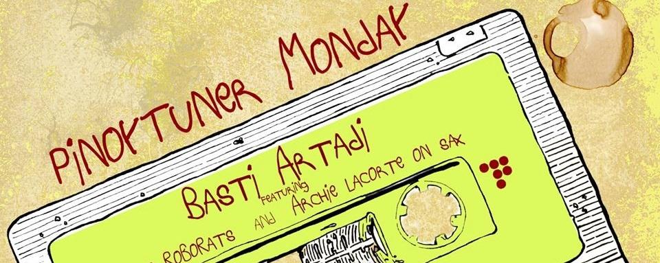 Pinoytuner Monday