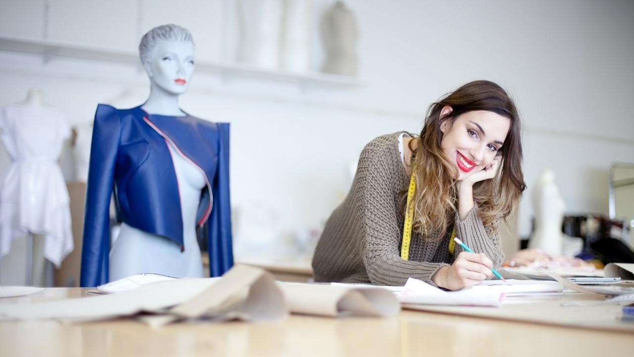 Вакансия дизайнер одежды удаленная работа вакансии удаленная работа наборщиком текста в издательстве