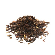 Darjeeling Happy Valley Second Flush Loose Tea from Whittard of Chelsea