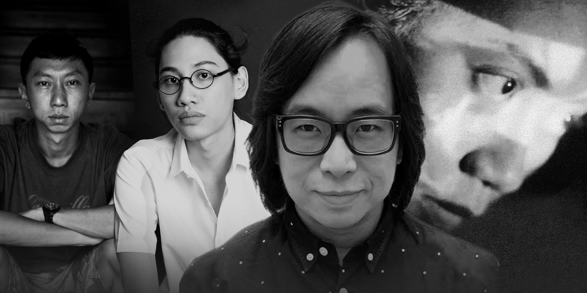 National Design Centre hosts Design For Music dialogue with prominent Singaporean artists