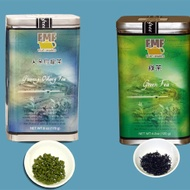 Ginseng Oolong from EMF Housewares