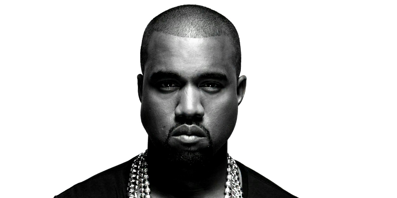 Kanye West to headline music festival in the Philippines — possible Singapore date?