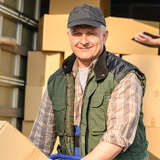 Specialty Moving Services image