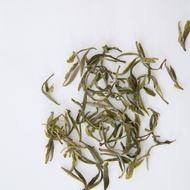 Mao Feng: Mid Spring 2014 from Tea Drunk