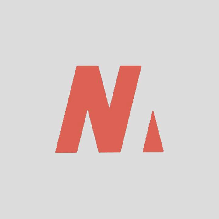 Nilay Mehta