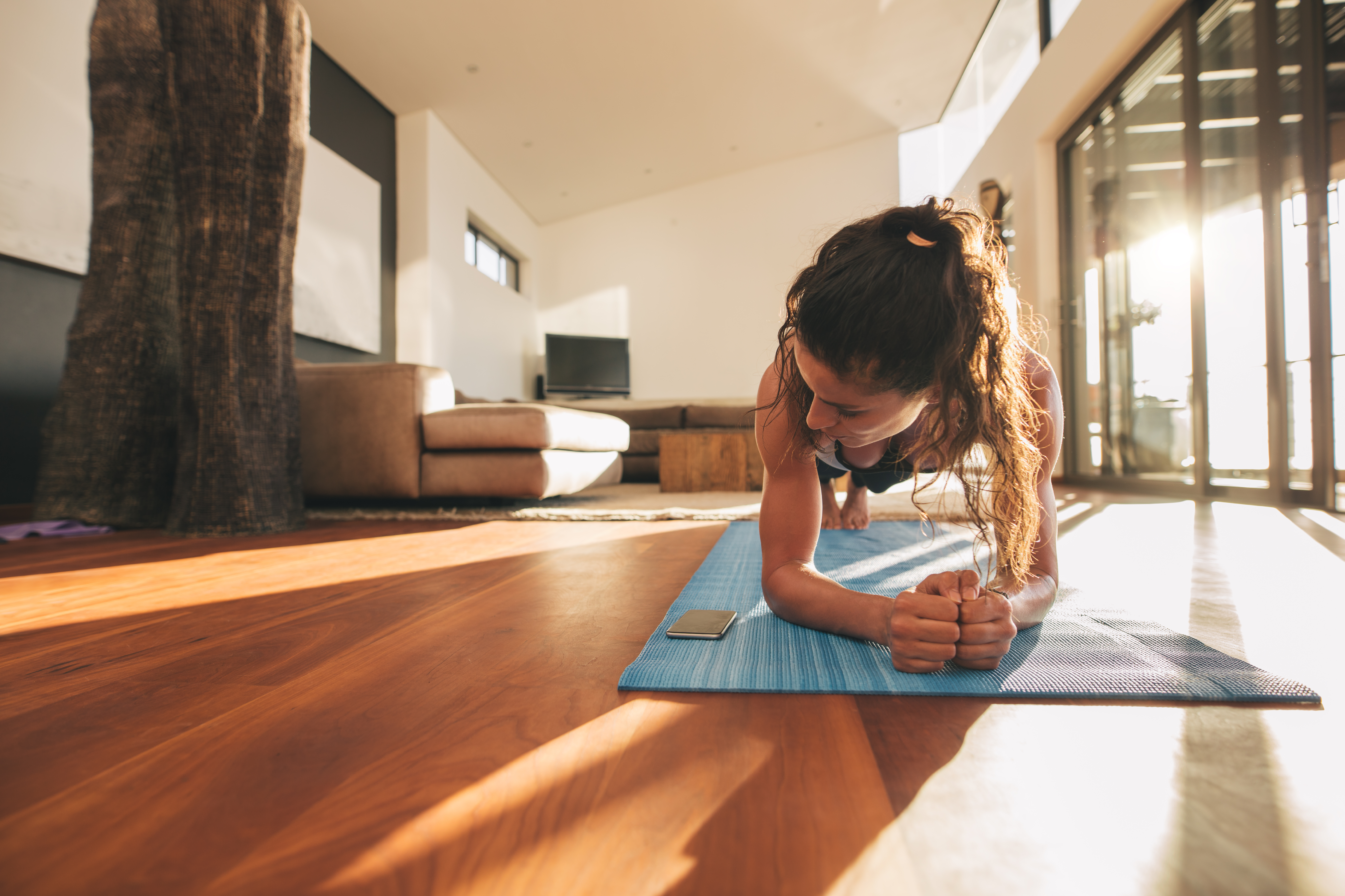 keeping-your-phone-away-from-the-mat-emily-kane-online-yoga-training