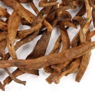 Yunnan Pu Erh Gold from Adagio Teas - Discontinued