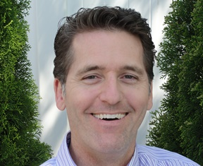 Dan Nichols