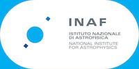 Istituto Nazionale di Astrofisica (INAF)