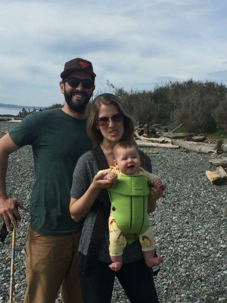 Brian-family-beach-resized1jpg