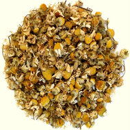 Chamomile from t Leaf T