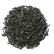 Organic Wu Yi Rou Gui from Andao