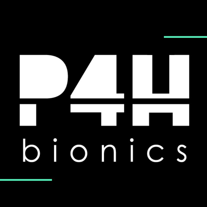 P4H Bionics
