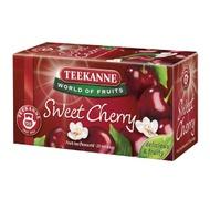Sweet Cherry from Teekanne