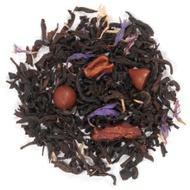 Chocolate Truffle from Adagio Teas
