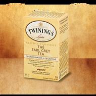 Earl Grey Decaf (duplicate) from Twinings