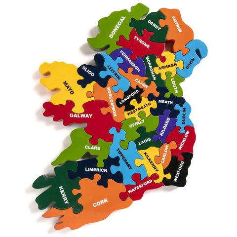 https://www.alphabetjigsaws.com/collections/frontpage/products/map-of-ireland-jigsaw-puzzle