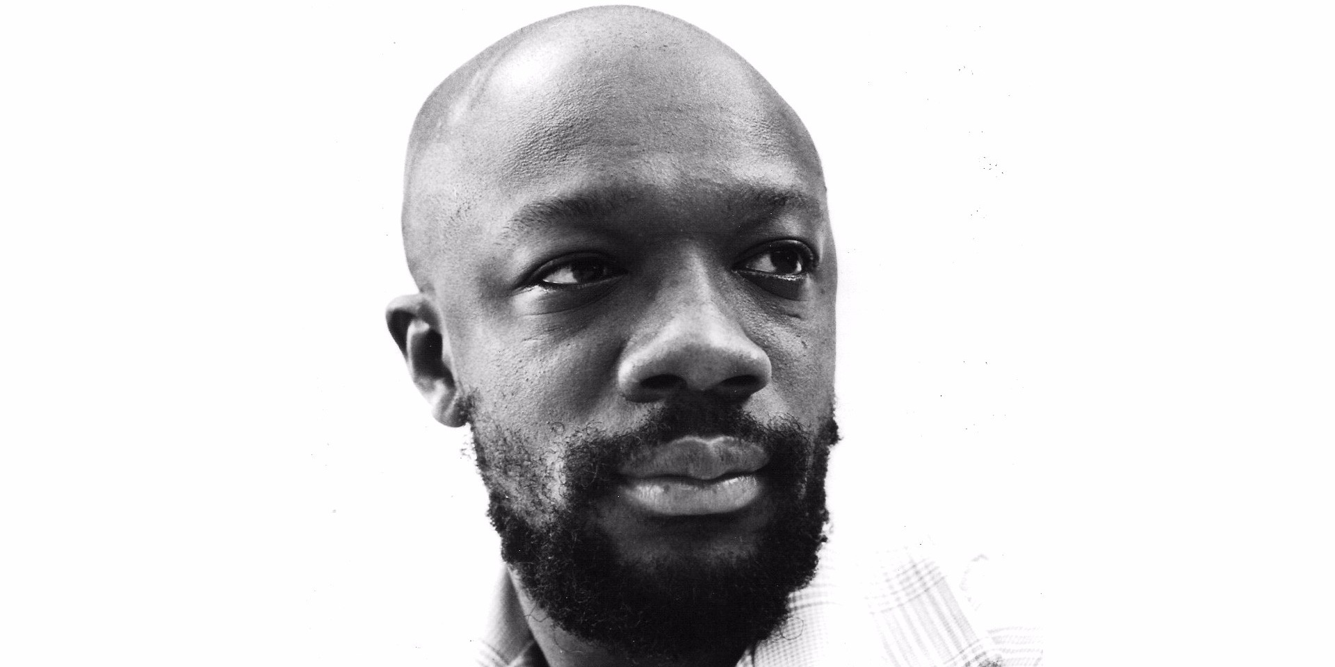Essentials: Isaac Hayes' Hot Buttered Soul (1969)