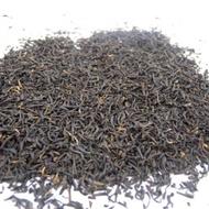 2010 Spring Organic Premium Keemum Black Tea from JK Tea Shop