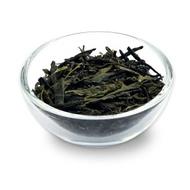 Sencha China from Tea Story
