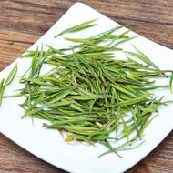 Anji Bai Cha Green Tea from Teavivre