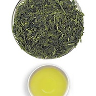 Japanese Sencha Loose Leaf from Zhena's Gypsy Tea