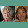Deborah Warren, Erin Dealey