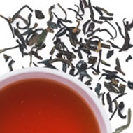 Pumphrey's Blend from Peet's Coffee & Tea