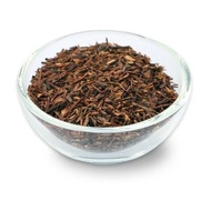 Rooibos Natural from Tea Story