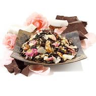 Slimful Chocolate Decadence from Teavana