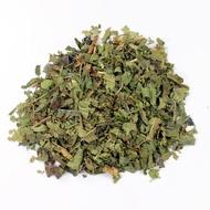 Ronnefeldt Teavelope® Verbena Herbal Tisane from Ronnefeldt