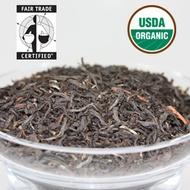 Organic Banaspaty Bliss from LeafSpa Organic Tea