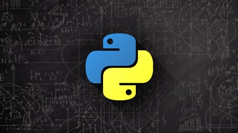 Seting up your Mac for Python development